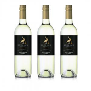 Wine Roebuck Estate Sauvignon Blanc