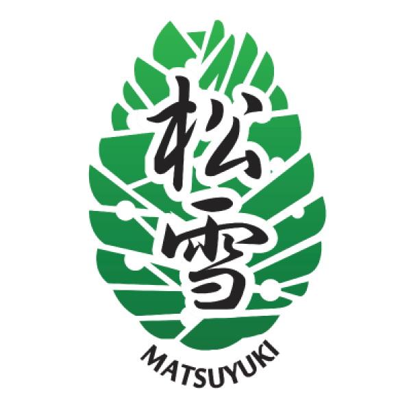 logo_matsuyuki
