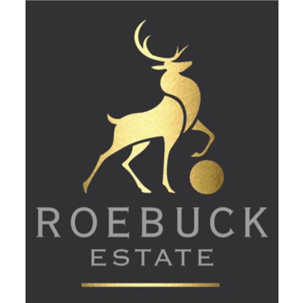 logo_roebuck